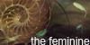 The-Feminine