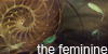 The-Feminine's avatar