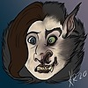 The-Feral-Dame's avatar