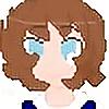 The-Fifth-Aussie's avatar