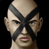 The-Fighter-M's avatar