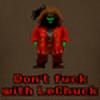 The-Filthy-Harlot's avatar