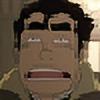 The-Final-Days's avatar