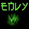 The-Final-Ensemble's avatar