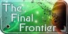 The-Final-Frontier's avatar