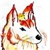 The-Fire-Magician's avatar