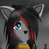 The-Flame-Wolf's avatar