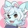 The-FlamingPie's avatar