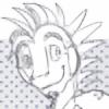 The-Flipper's avatar