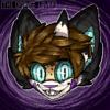 The-Fluffy-Orange's avatar