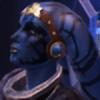 the-flying-dolphin's avatar
