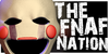 THE-FNAF-NATION