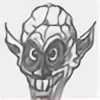 the-Fog-of-Dreams's avatar