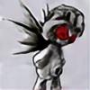 The-Fog-Ryu's avatar