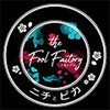 the-FOOL-FACTORY's avatar