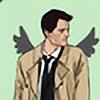 the-foolish-princess's avatar