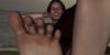 The-Foot-Boys's avatar