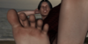 The-Foot-Boys