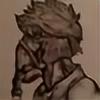 The-Forgone's avatar