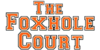 The-Foxhole-Court's avatar
