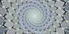 The-FractalBest's avatar