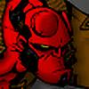 The-FreakyMan's avatar