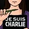 The-French-Belphegor's avatar