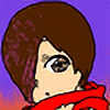 The-Friendly-Fu's avatar