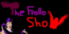 The-Frollo-Show