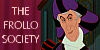 The-Frollo-Society
