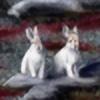 the-frozen-bunny's avatar