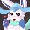 The-Frozen-Neroj's avatar
