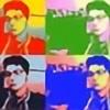 ThE-FuLLmEtAL's avatar