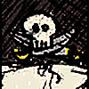 The-Funktopus's avatar