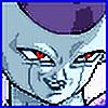 The-Funnier-Frieza's avatar