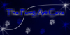 The-Furry-Art-Cave