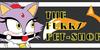 The-Furry-Pet-Shop