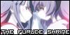 The-Furude-Shrine