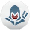 THE-FURY23ci's avatar