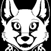 the-fuzzball's avatar