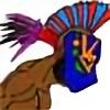 the-G-corpXL's avatar