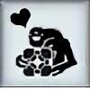 The-G-mod-Bloke's avatar