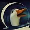 The-galaxy-Duck's avatar
