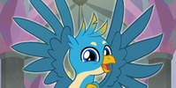 The-Gallus-Fanclub's avatar