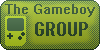 The-Gameboy-Group's avatar