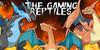 The-Gaming-Reptiles