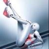 the-Gamst-TsH's avatar