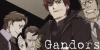 The-Gandor-Family's avatar