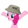 The-Ganey's avatar