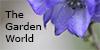 The-Garden-World's avatar